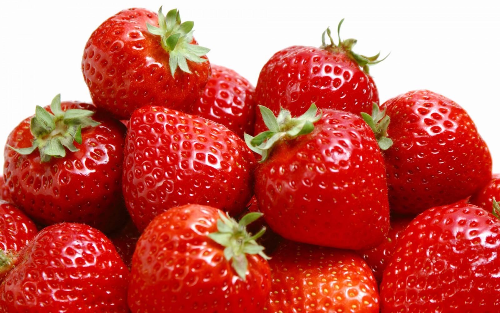 jagoda zdravlje
